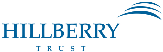 Hillberry Trust Company